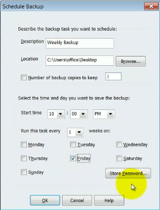 schedule-quickbooks-backup